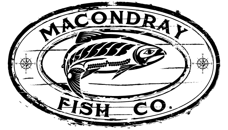 Macondray Fish Company